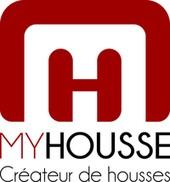 My Housse